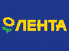 ЛЕНТА магазин Омск