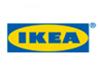 IKEA ИКЕА магазин Омск