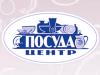 ПОСУДА ЦЕНТР магазин Омск