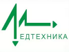 МЕДТЕХНИКА компании Омск