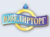 ЮВЕЛИРТОРГ магазин Омск