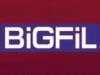 BiGFiL БИГФИЛ магазин Омск