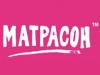 МАТРАСОН салон Омск