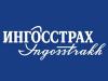 ИНГОССТРАХ, страховая компания, филиал Омск