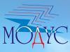 МОДУС, торгово-монтажная компания Омск