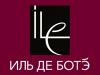ИЛЬ ДЕ БОТЭ магазин Омск