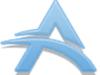 Ассоциация перевозчиков негабаритных грузов Омск