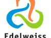 Edelweiss Омск